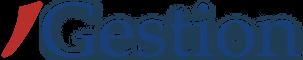 Logo Gestion Belastingadvies en boekhouding